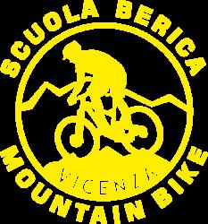 Scuola Berica Mountain Bike